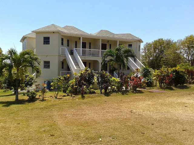 PROPERTY FOR SALE :